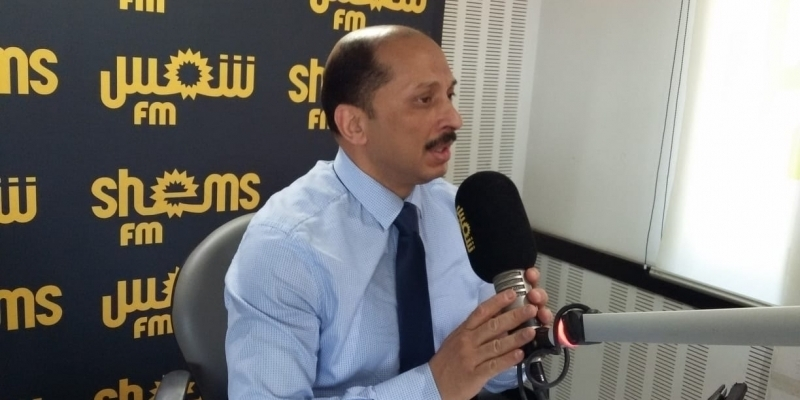 Mohamed Abbou: «La semaine prochaine, nous publierons le rapport final sur l'affaire des masques»