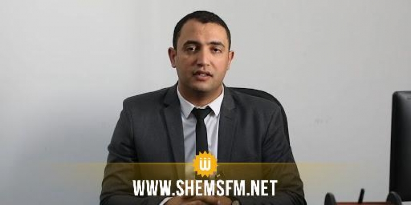 خليل البرعومي:''بيان رئيس الحكومة هروب إلى الأمام''