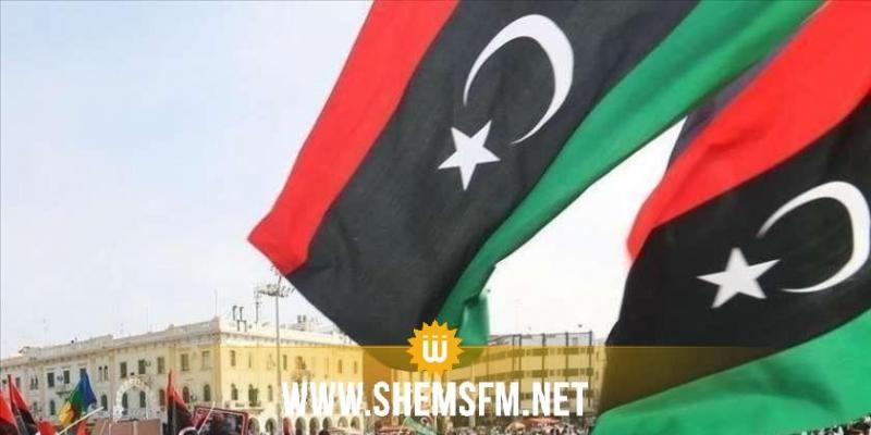 ليبيا: برلمان طبرق يسمح لمصر بالتدخل العسكري