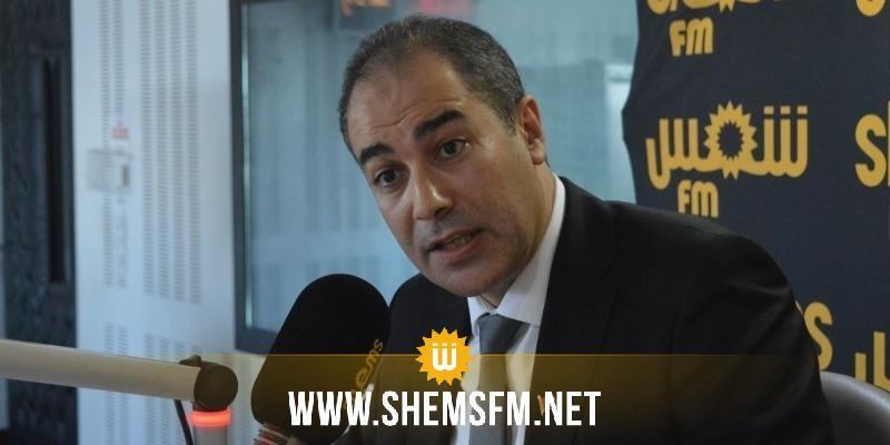 Le ministre des Finances appelle à calmer les tensions