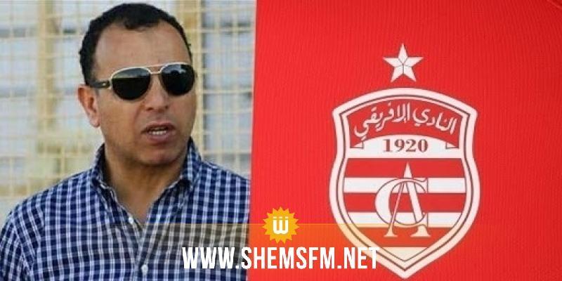 Abdelslem Younsi condamné à 15 ans de prison