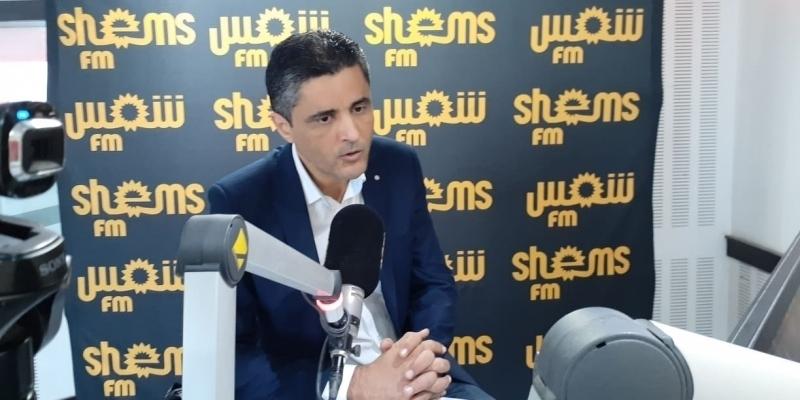 Machrouû Tounes appelle à fournir une protection sécuritaire à Hassouna Nasfi