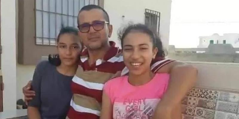 سارة ناجي صاحبة أعلى معدل في السيزيام بـ19،25: 'حلمي أن أكون طبيبة أطفال'