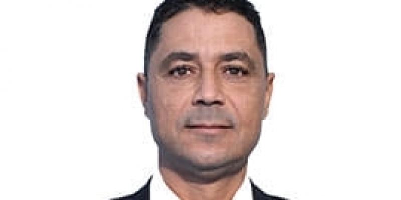 المكي زغدود يستقيل من كتلة تحيا تونس