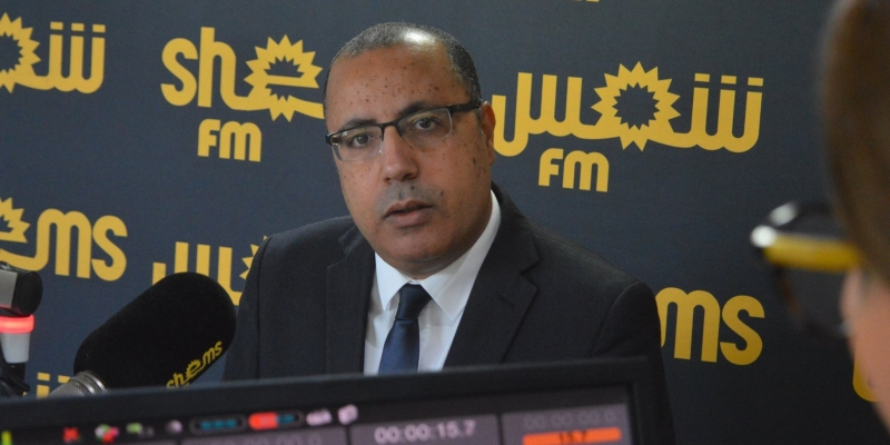 وزير الداخلية: 'الوضع الأمني مستقر'