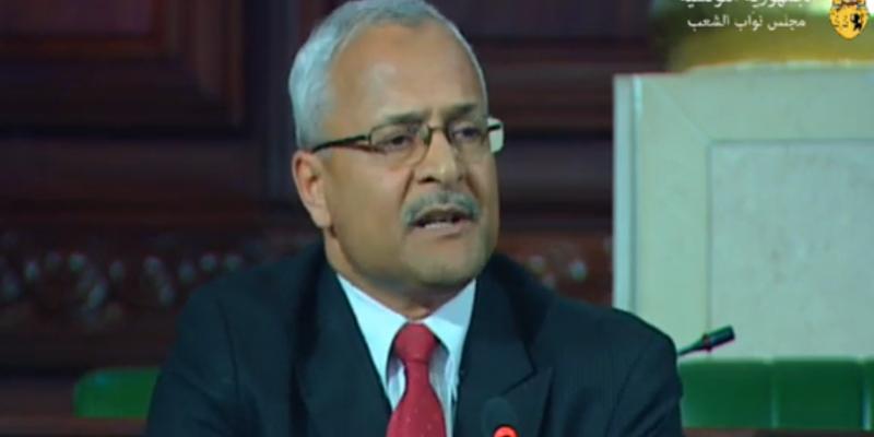 ناجي الجمل: 'من المستحيل التوصل لمشهد حكومي مستقر بالتركيبة البرلمانية الحالية'