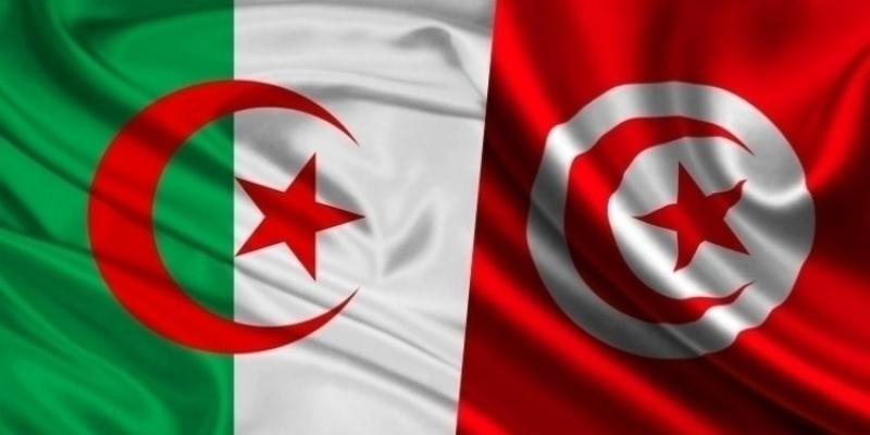 برمجة عملية إجلاء من الجزائر يوم 22 جويلية 2021
