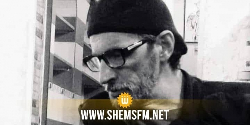 L'artiste Nejib Ben Khalfallah n'est plus