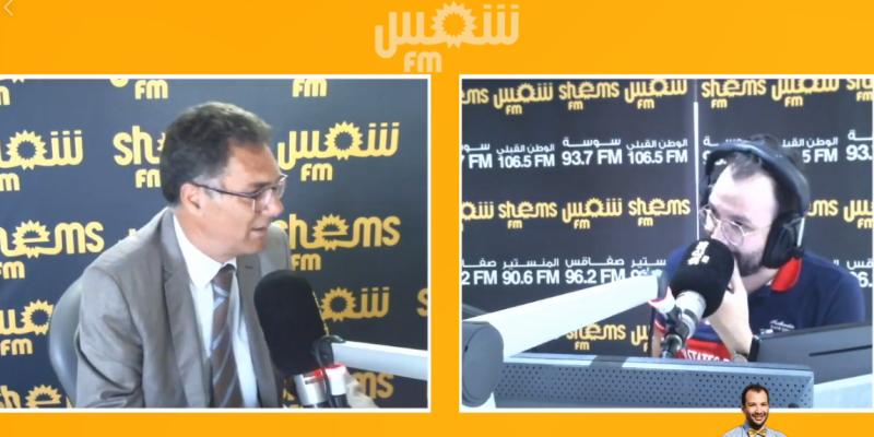 Monétique Tunisie : « les achats spécifiques de la RNTA ne se feront plus que par voie électronique »