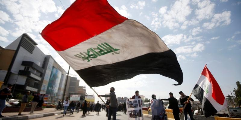 العراق: انتخابات تشريعية مبكرة في 6 جوان 2021
