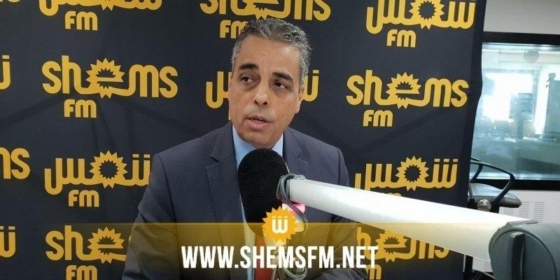 ر م ع الصوناد: 'أنجزنا بئرا عميقة في نفزة والأهالي منعوا الستاغ من ربطها بالكهرباء'