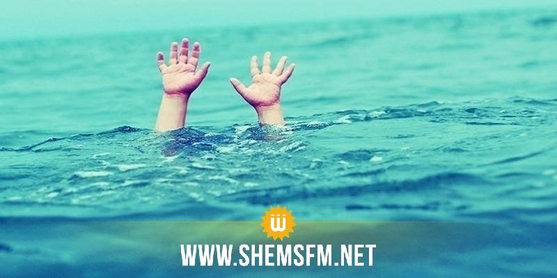 بنزرت: وفاة طفل غرقا في شاطئ سيدي علي المكي
