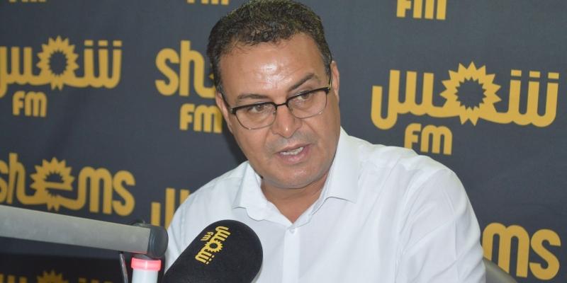 المغزاوي: 'تونس تحتاج إلى حلول غير تقليدية وعلى المشيشي وضع برنامج اقتصادي واجتماعي'