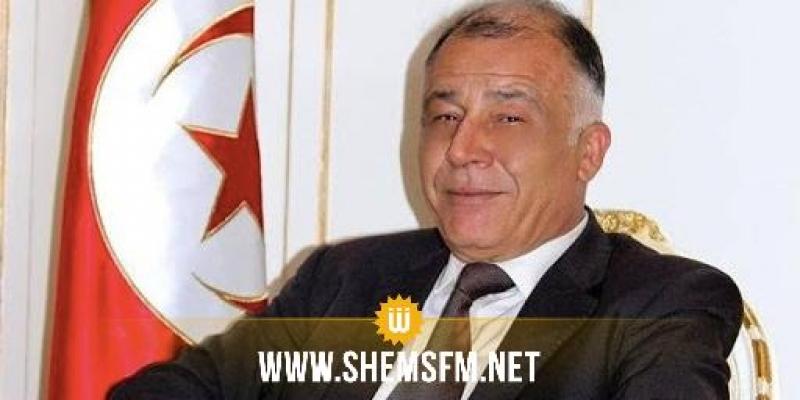 Neji Jelloul crée son parti politique