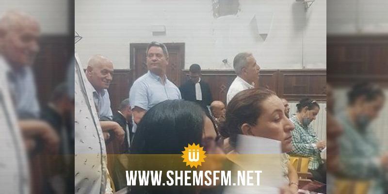 البغوري: 'عدة إخلالات في محاكمة بن بريك ونأسف أن تتحول جمعية القضاة إلى خصم للصحفيين'