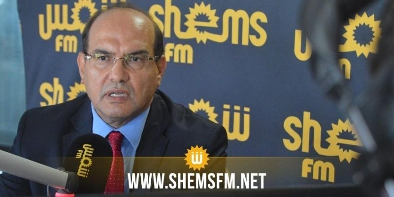 Chawki Tabib : « la société Vivan va avoir des répercussions graves suite aux accusations à notre encontre »
