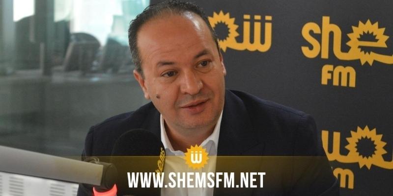 المليكي بعد لقائه المشيشي: 'الحكومة القادمة يجب أن تكون دون محاصصة حزبية'