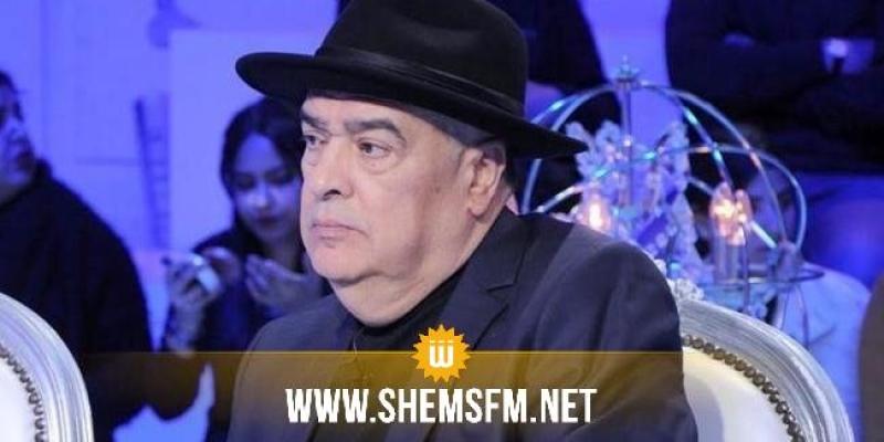 الافراج عن الصحفي توفيق بن بريك