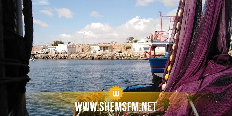 صفاقس: قريبا إنجاز ميناء الصخيرة ومحطة تحلية مياه البحر بكلفة 1350 مليون دينار
