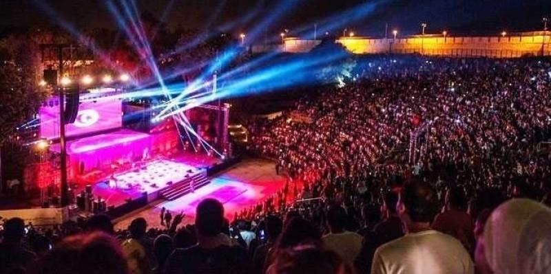 Le festival international de Sfax et celui de Sousse annulés
