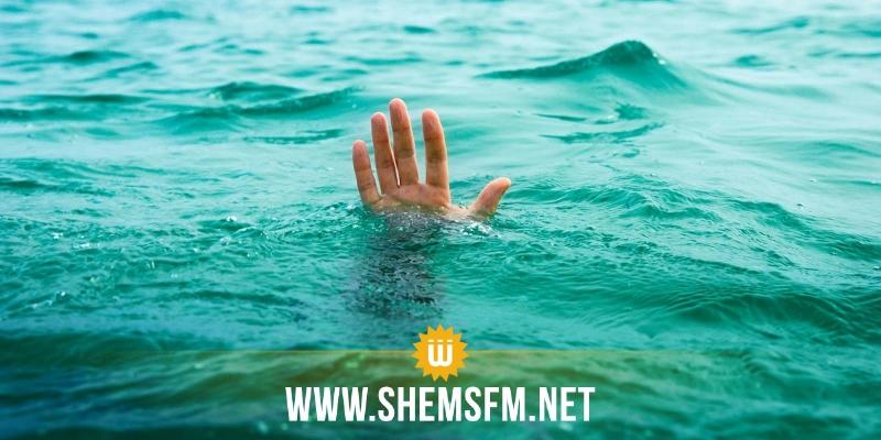 كاب زبيب: العثور على جثة الشاب المفقود بالشاطئ الصخري 'الجوابي'