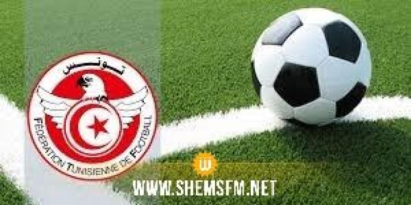 المنتخبات الوطنية: تحديد قائمة الاعبيين المحترفين خارج تونس المدعوين للتربصات القادمة