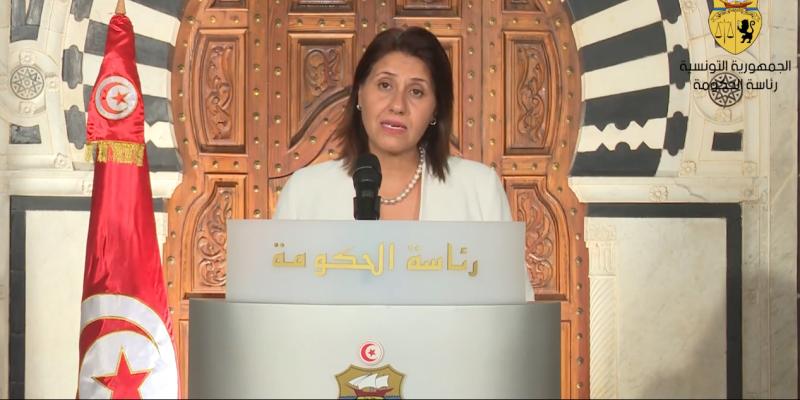 مجلس الوزراء يؤكد على ضرورة التصدي لظاهرة 'الحرقة' وتشديد العقوبات