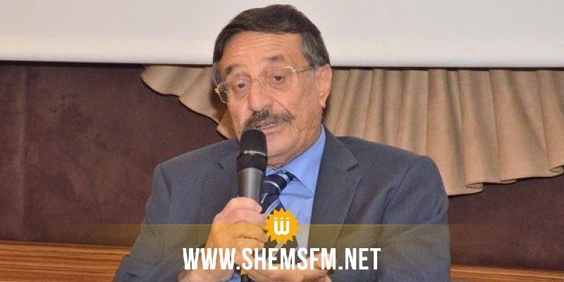 في لقائه برئيس الجامعة التونسية لمديري الصحف: المشيشي يؤكد على ايجاد حل لمشاكل المؤسسات الاعلامية