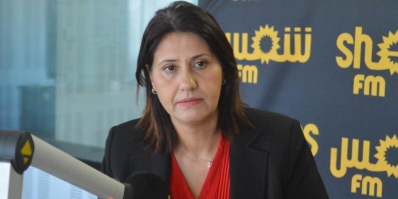 وزيرة المرأة: 'العلاقة الأسرية في تونس أصبحت مهددة'