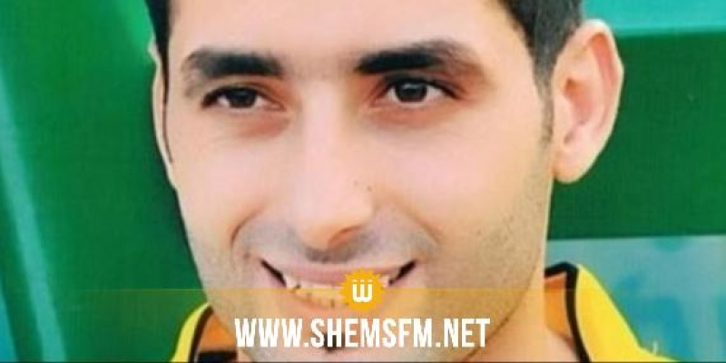 فخر الدين قلبي:'نعتز بصداقة محمد صلاح و هو فعلا فخر العرب'