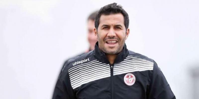 أنيس البوسعايدي مدربا جديدا للملعب التونسي