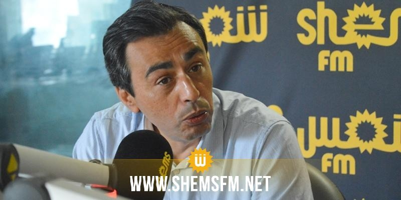 جوهر بن مبارك: 'الفخفاخ مسّ العائلات الحاكمة في البلاد'