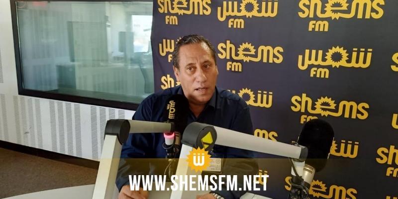 كورونا: تحاليل سلبية لـ2500 عون بمطار تونس قرطاج