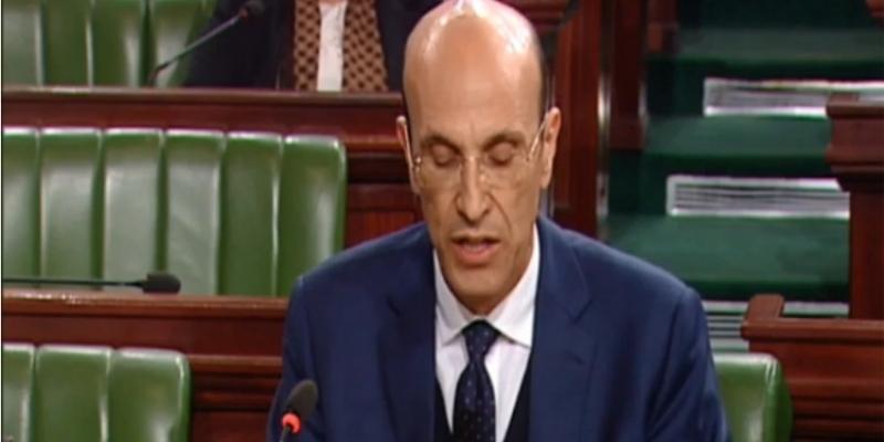 سامي بن عبد العالي: 'ترحيل التونسيين غير النظاميين من إيطاليا غير قانوني ومخالف لكل الاتفاقيات'