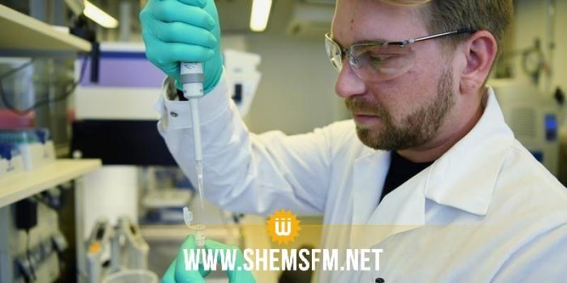 روسيا تعلن عن تسجيل أول لقاح ضد فيروس كورونا في العالم