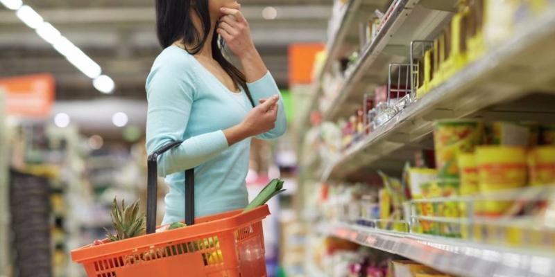 وزارة التجارة: لا توجد نية للترفيع في أسعار المواد الاساسية