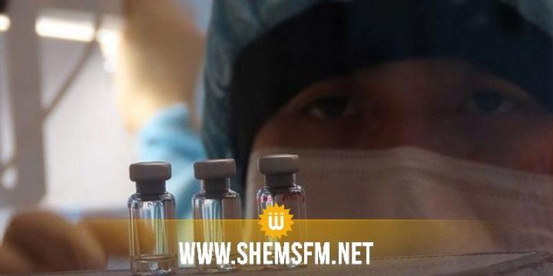 منظمة الصحة العالمية: نبحث مع الجانب الروسي فاعلية وآلية اعتماد اللقاح الروسي المكتشف ضد كورونا
