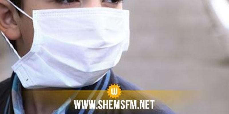 Covid-19 : le port du masque désormais obligatoire dans certains endroits