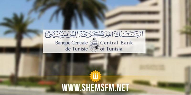 Juin 2020, stabilité des besoins de liquidité bancaire à environ 10 milliards de dinars