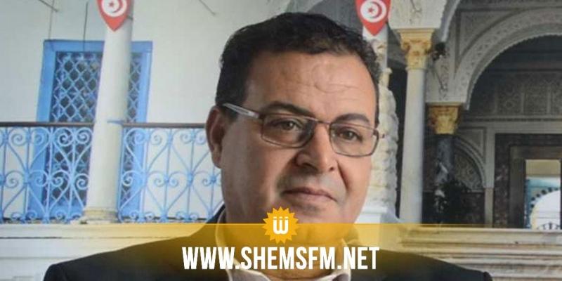 المغزاوي:''حكومة المشيشي يمكن أن تمر لكن حينها سنسميها حكومة الخوف من حل البرلمان''
