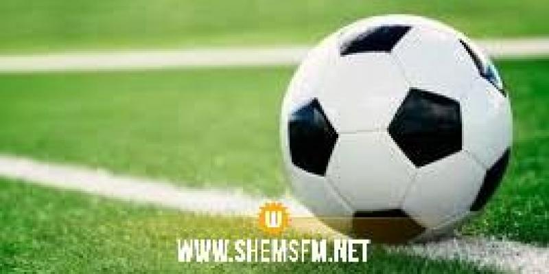 الرابطة 2 لكرة القدم: الجامعة تحدد مواعيد مباريات تفادي النزول والاجتماع التنسيقي