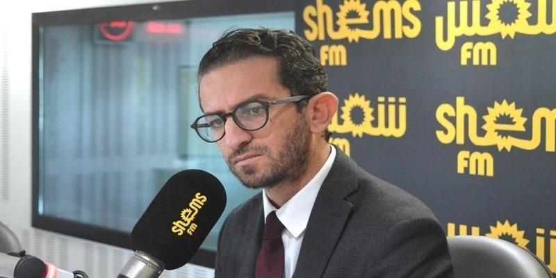 الخليفي: 'حكومة المشيشي هي آخر فرصة لرئيس الجمهورية الذي عليه أن يتحمل مسؤوليته'