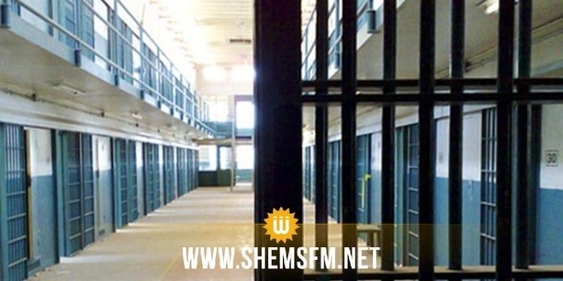 قبلي: بطاقة إيداع بالسجن ضد كهل اعتدى على 3 أطفال جنسياً