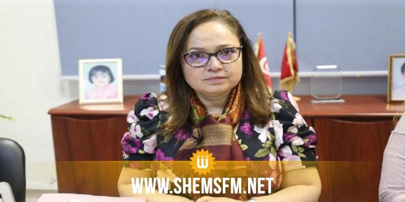 نصاف بن علية:  تسجيل حلقات عدوى بفيروس كورونا بولاية قابس