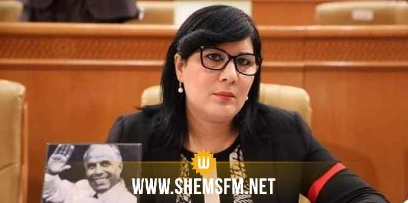 موسي:''لا يمكن إصلاح تونس الا بالقطع مع الاسلام السياسي وفتح ملفات الامن القومي''