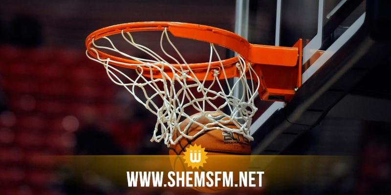 كرة السلة النسائية : الزهراء الرياضية  تعود اليوم للنهائيات