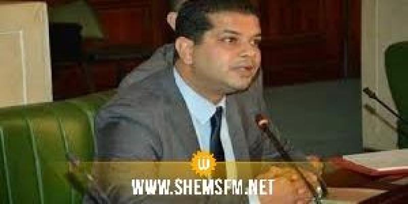 البرقوقي: 'المشيشي يكوّن حكومته بكل استقلالية عن قصر قرطاج وعن أي تأثيرات خارجية'