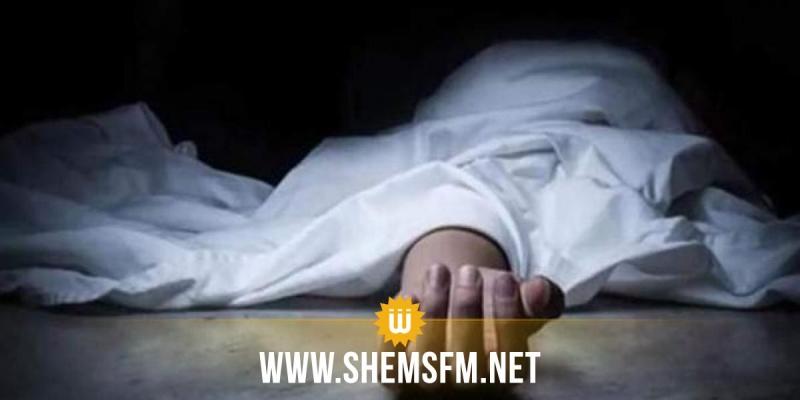 قابس: تسجيل أول حالة وفاة بفيروس كورونا