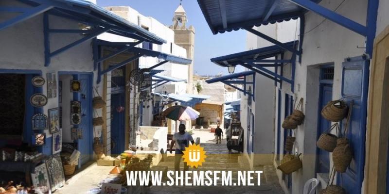 المنستير: تخصيص 300 ألف دينار لتهيئة حي باب الغربي بالمدينة العتيقة
