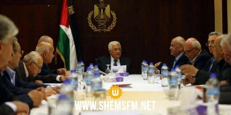 إثر اتفاق الإمارات والكيان الصهيوني.. الخارجية الفلسطينية تستدعي سفيرها لدى أبوظبي